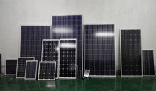 Poly 25w solar panel A grade PV panels from Guangzhou price