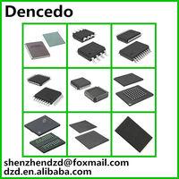 (ic integrated circuits) RJH60F5