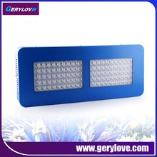 medical led grow light full spectrum 300w 500w for indoor plants