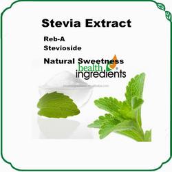 2015 bulk pure stevia extract\stevia extract \stevioside 90%