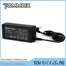 65W hot cheap laptop ac power adapter for LS 20V 3.25A 5.5*2.5 TIP