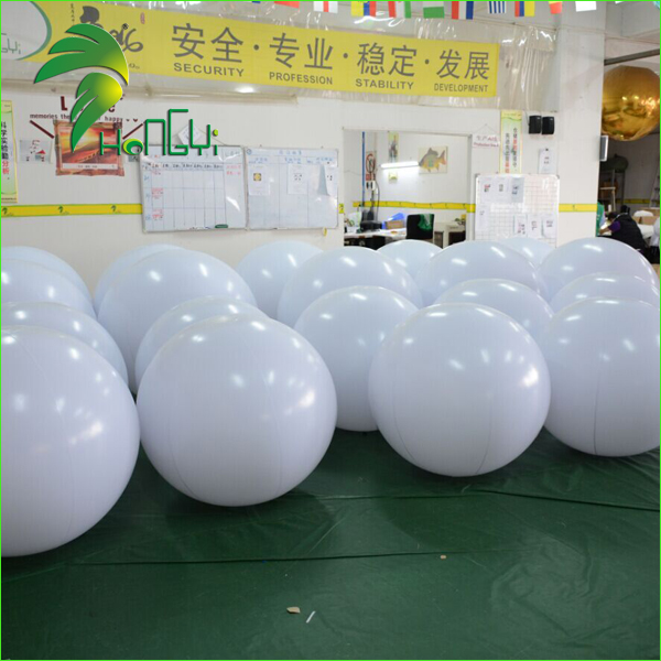 led light ball  (19).jpg