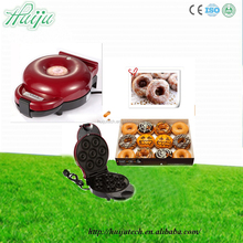 Excellent design home making donut machine for wholesale or retailer