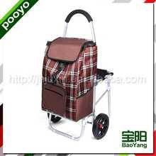 portable shopping trolley bag plus size resort wear