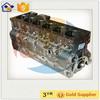 High Quality Excavator Parts Engine Cylinder Block NTA855,3081283