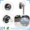 mobile phone accessories factory in china 7X Zoom Lens for mobile phone Telescope Lens with Universal Clip for Samsung Note 4