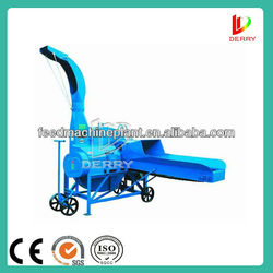Cheap Cotton Stalk Cutter For Cattle,Sheep,Goat Feed