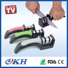 High Quality Professional Popular Hot Selling As Seen On Tv Knife Sharpener