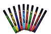 New Hookah Beautiful Portable Shisha Hookah Accessories