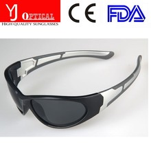 italian eyewear brands custom basketball sport glasses