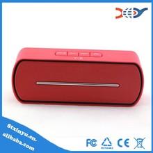 New products y8 on china market bluetooth mini speaker wireless