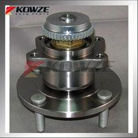 Wheel Hub for Mitsubishi Galant E54A E55A E57A EA1A EA2A EA3A EA4A EA5A EA6A EA7A MR316451 MB864968 MB864967