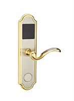 hotel key card machine
