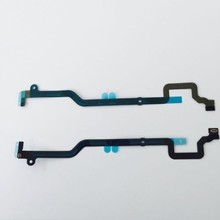 """Original For iPhone 6 PLUS 5.5"""" Internal Mainboard Home Flex Connector Ribbon Cable"""