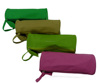 colourful multi pocket zipper hangin / Lightweight travel Toiletry Bag for womeng tolietry bag / clear travel toiletry bags