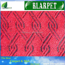 Top grade branded kitchen jacquard mat