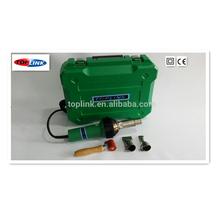 Hot sale TOPLINK W3 handheld plastic welding gun