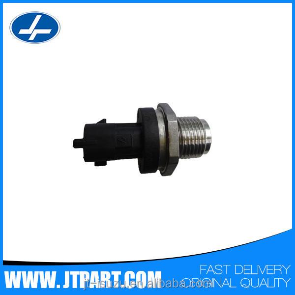 Rail pressure sensor,0281002937 (2).jpg