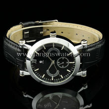 quartz sport watches stainless steel back watches sports champion watches china