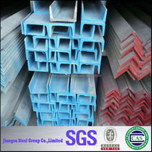 SUS 316 stainless steel channel hot sale