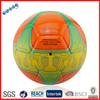 official size weight thermo bonded ball exportation
