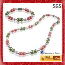 Imitation jewellery india diva designs wholesale jewelry