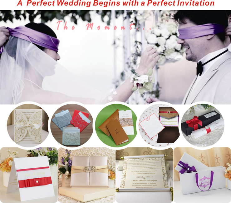 Unique Latest Design 2014-2015 Luxury Wedding Invitation Cards.jpg