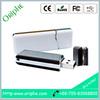 Free sample bulk 4 tb usb flash drive wholesale china supplier
