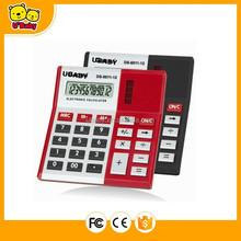 Desktop Calculator DS-6011-12