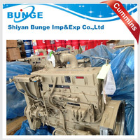 hot sale products engine toyota 5a-fe
