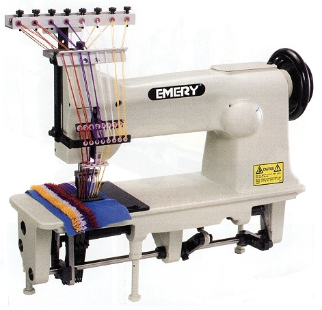 Carpet Tufting Machine Buy Carpetmachine Made Carpet