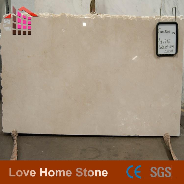 600x600 cr me l g re couleur salon marbre carrelage prix for Carrelage marbre prix