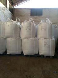 ferric sulphate jumbo bags