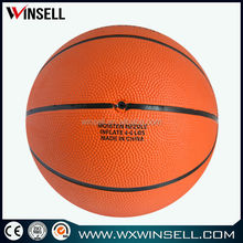 "5"" kids basketball ball"