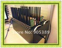 32 port send bulk SMS modem pool Wavecom Q24plus gsm modem kit