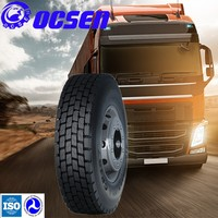 Alibaba China best sale off road truck tyres different pattern