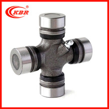 0012 KBR Good Price China Supplier Automobile Joint with Accessories