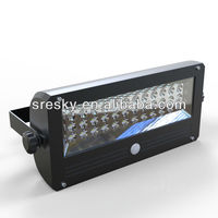 Cheap Car Hakko Portable Wall Mounted Led Emergency Light
