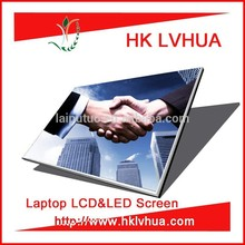 Laptop screen 13.3 inch LP133WH1-TLA2 N133B6-L01 N133B6-L02 B133XW02