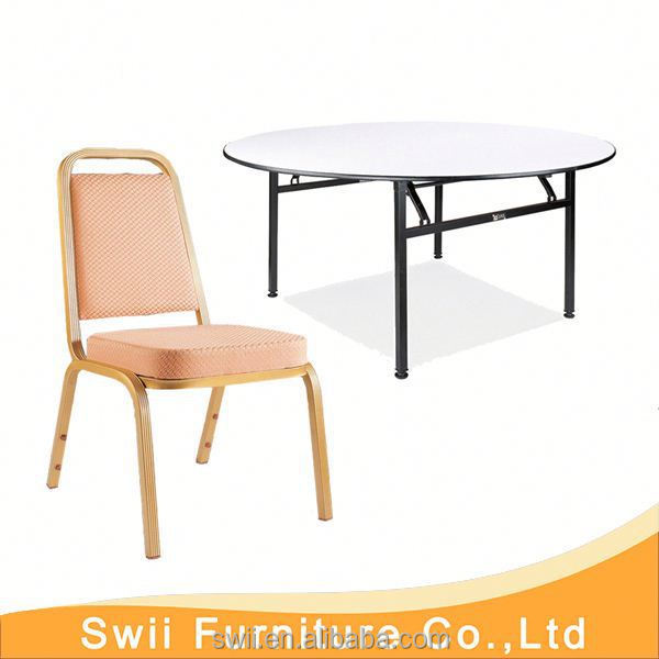 Plastic Folding Table And Chair In Dubai Cafe Tables And Chairs Buy Cafe Ta