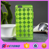 Best seller high quality 3D tpu universal rubber cell phone case for iphone 6