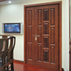 Latest home designs wooden doors