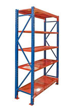 Cheap and Beautiful Heavy Duty Vertical Storage Racks