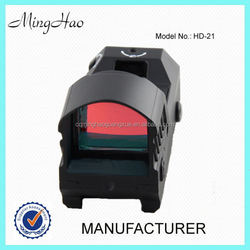 1x23 Red Dot Sight /Red Dot Scope with 20mm &11mm Rail