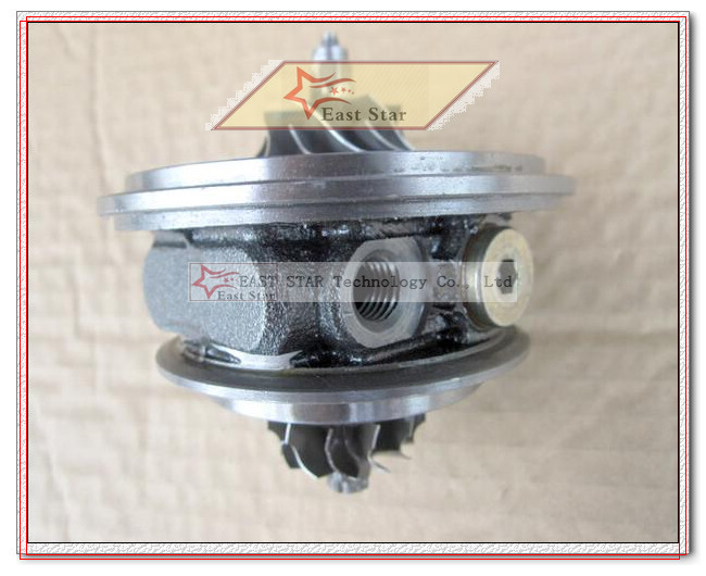 GT1241Z 756068-5001S 708001-0001 Turbocharger Cartridge Turbo CHRA Core For VW Parati EA111 1.0L 16V 2001 motorcycle 0.4L-1.2L (2)