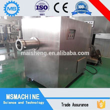 2015 new meat mincing machine/meat chopper for sale for sale