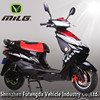 2015 big power electric motorcycle with disc brake for adults