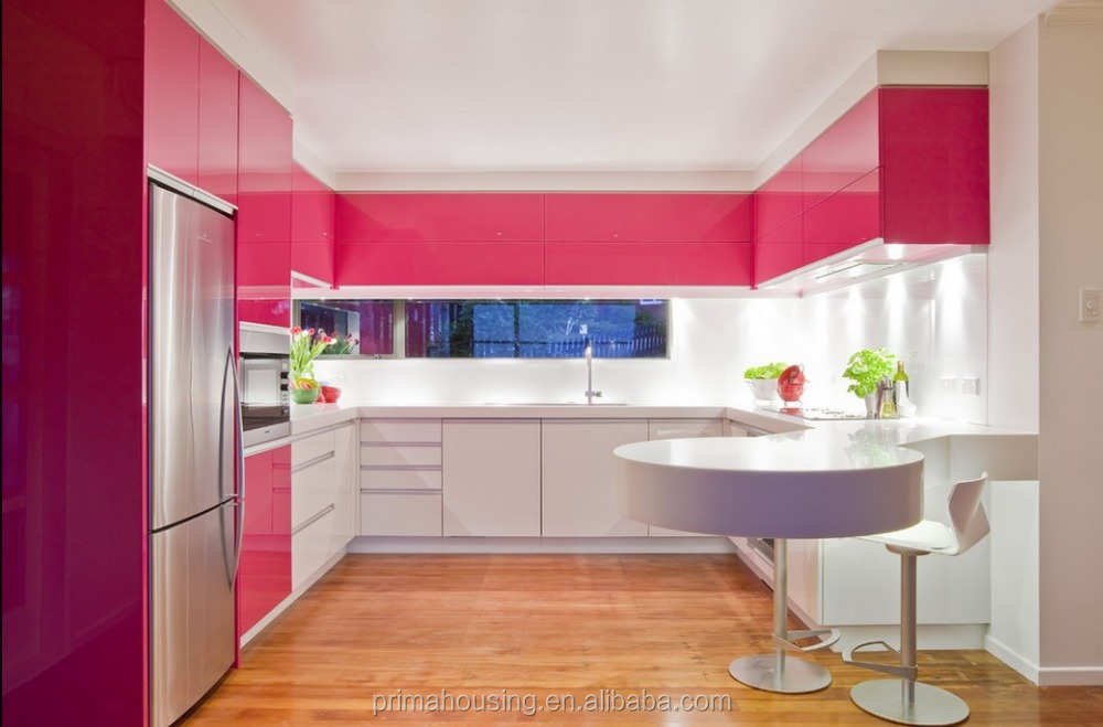 Kitchen Wall Hanging Cabinet Kitchen Cabinet Color Combinations