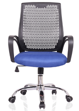 C23 For sale colourful computer chair models in office chairs,office chair specifications