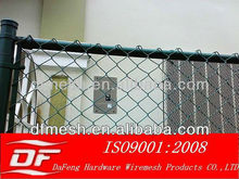 new brand Anping Guarding Mesh Fence low price for guarding